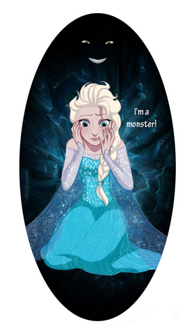 File:Elsa and pitch.png