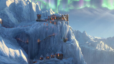 Rise-guardians-disneyscreencaps com-766