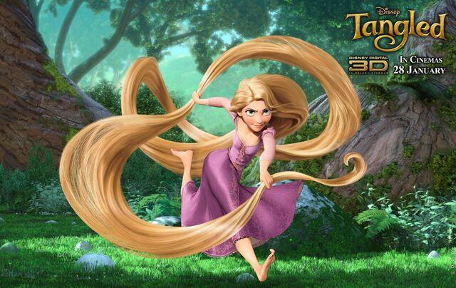 File:Rapunzel Character Movie Poster 1.jpg