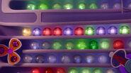 Inside-out-disneyscreencaps com-1148