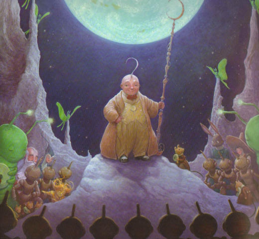 File:The Man in the Moon.png