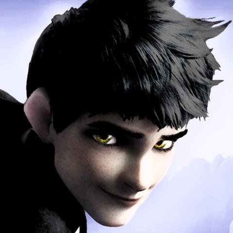File:Dark!jack-black.png