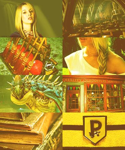 File:HogwartsLiveActionAU7.png