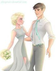 Tadashi and elsa for relationship page