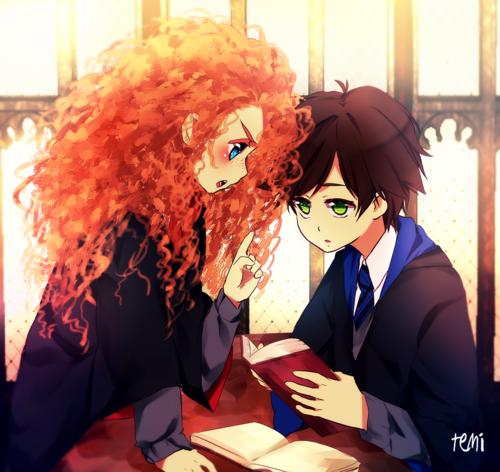 File:HogwartsMericcup.png