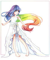Rainbow by angelnablackrobe-d3kgq06