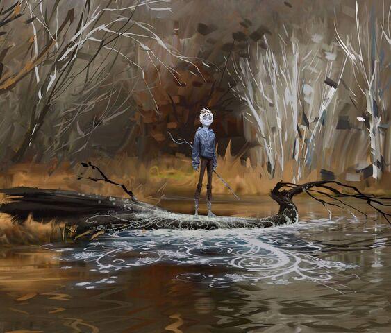 File:Pond.jpg