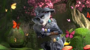 File:Bunny 3.jpg