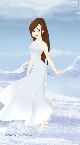 File:Alisa (Azalea version).jpg
