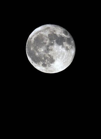 File:Man in moon.jpg