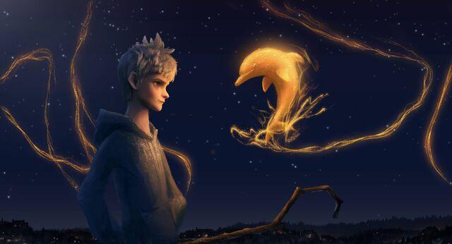 File:Jack Frost concept art by Jayee Borcar.jpg