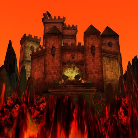 File:Devil's Lair.png