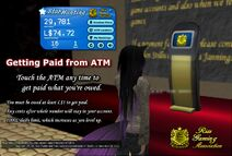 ATM Example01