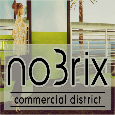 File:NoBrix Commercial District Logo.png