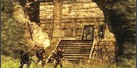 The Titan Armour (Quest)