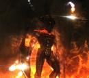 Титан Огня