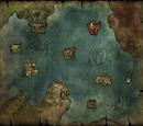 Локации (Risen 3)
