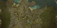 Maracai Bay