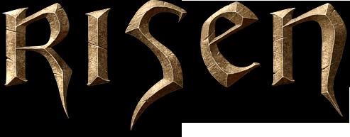 File:Risen logo.png