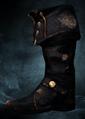 LI One Left Boot.png