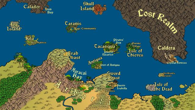 File:Southern Seas Map.png