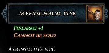 File:Meerschaum Pipe Description.png
