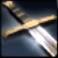 File:Two-handed sword.png