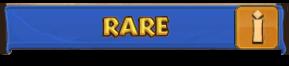 Card Rare