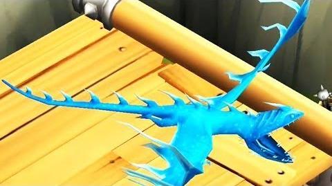 Dragons-Flightmare