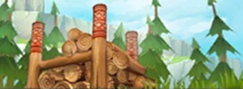 File:Wood stack.jpg