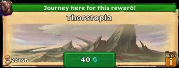 Thorstopia