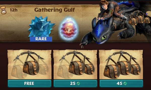 Gathering Gulf 02