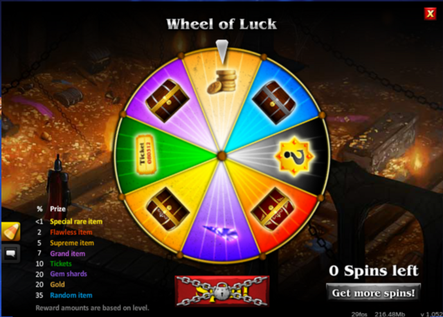 File:Wheel of noLuck - Edited.png