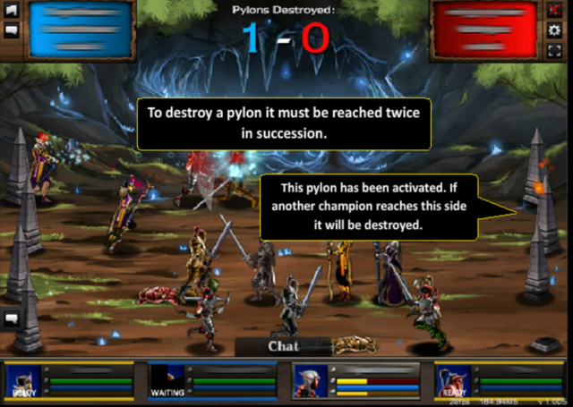 File:Brawl help6.png