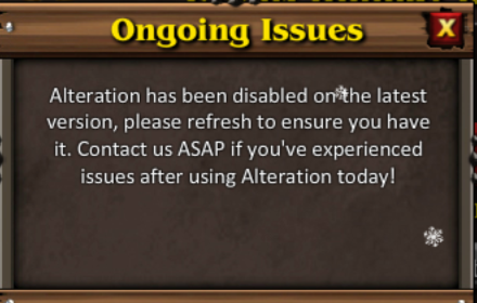 File:Alteration status.png