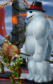 Thumbnail for version as of 06:33, December 23, 2015