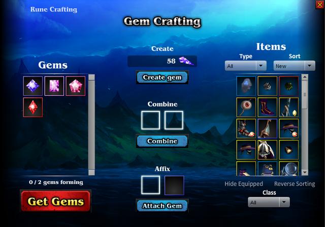 File:Gem Crafting Screen.png