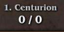 Centurion 0