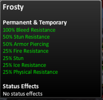 File:Frosty stats.png