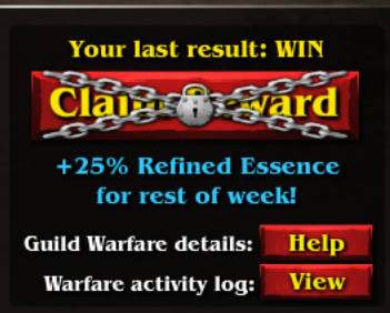 File:Guild win.png
