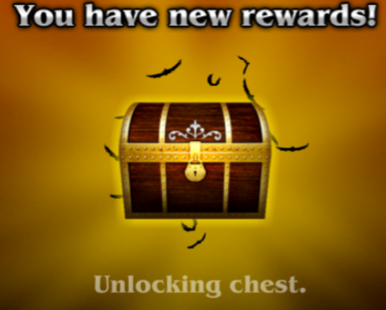 File:Hween chest effect.png