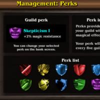 Guild Perks Thumbnail
