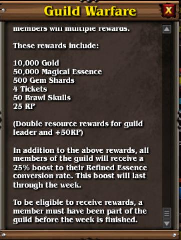 File:Guild warfare rewards.png