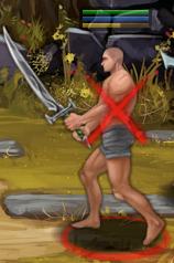 File:Battlewarrior.png