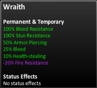 File:Wraith stats.png