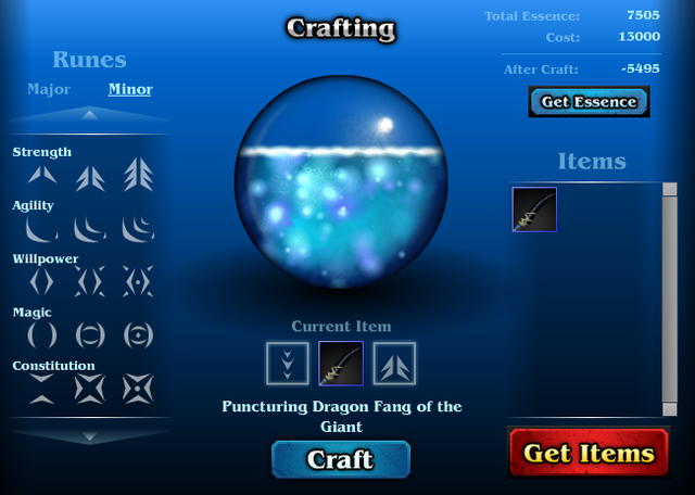 File:Crafting.png