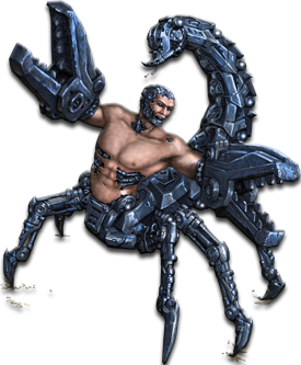 File:Roboscorpix.png