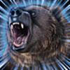 Aislynn ability icon call-of-the-bear