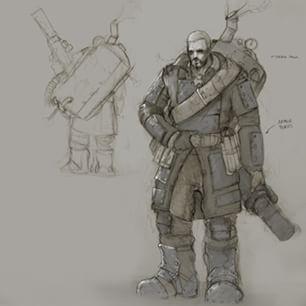 File:General Battaglion concept.jpg