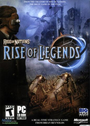 File:Rise of Nations Rise of Legends.jpg